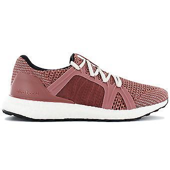 adidas av STELLA MCCARTNEY Ultra BOOST - Kvinner Sko Rosa Rosa AC7565 Sneaker Sports Sko