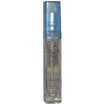 Taylor of London Lace Concentrated Cologne Spray 12ml