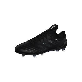Adidas Performance Copa 18.1 FG DB2165 voetbalschoenen