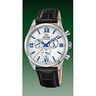 Jaguar - Watch - Men - J884/1 - Acamar