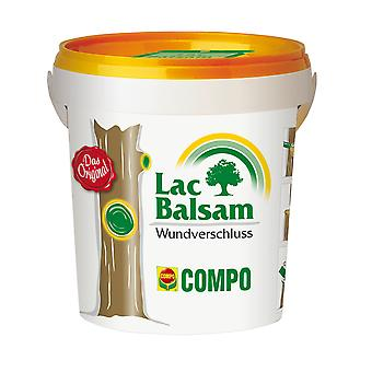 COMPO Lac Balm®, 1 kg