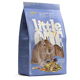 Little One Degus (Small pets , Dry Food and Mixtures)