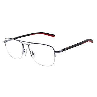 Ducati DA3003 902 Dark Gunmetal Glasses