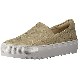 J Slides Women's Sage Sneaker