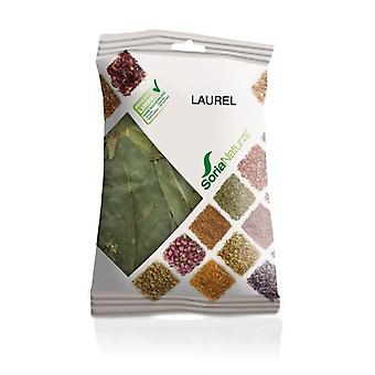 Soria Natural Laurel 30 gr