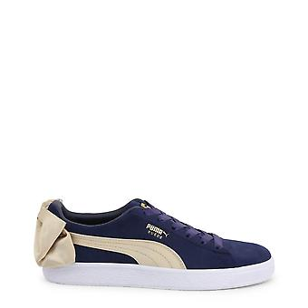 Puma Original Women All Year Sneakers - Blue Color 41315