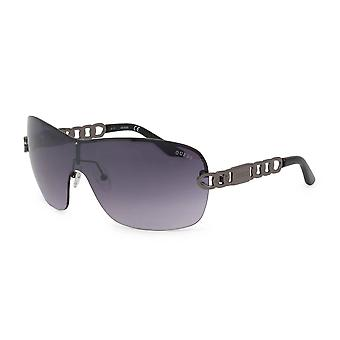 Guess Original Women Spring/Summer Sunglasses - Black Color 48904