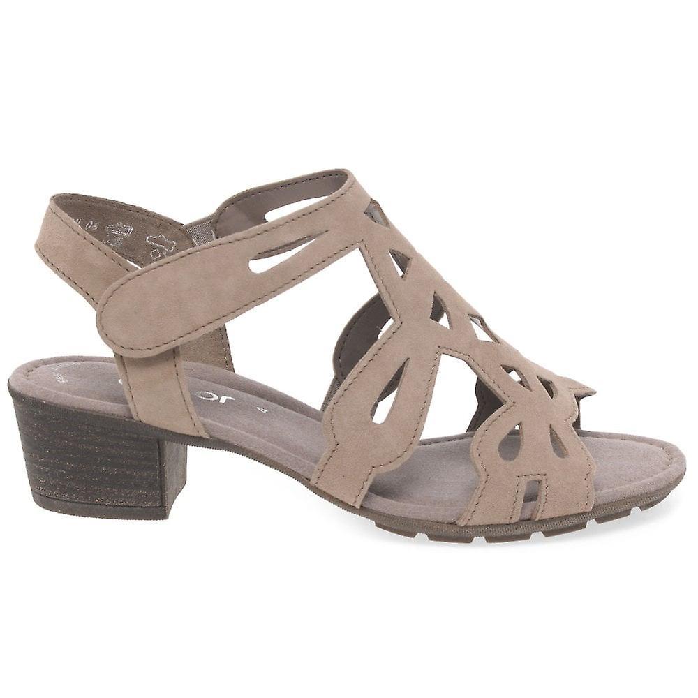 Gabor Holycron Womens Sandals