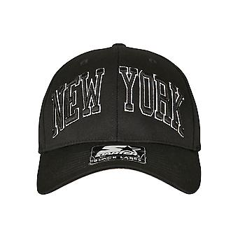 Starter Men's Cap New York Flexfit