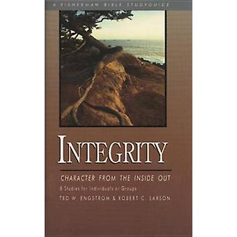 Integrity by Engstrom