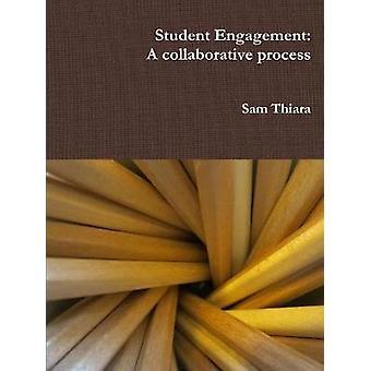 Student Engagement by Thiara & Sam