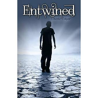Entwined by Colyer & Cherie