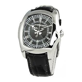 Men's Watch Chronotech CT7896M-92 (41 mm) (Ø 41 mm)