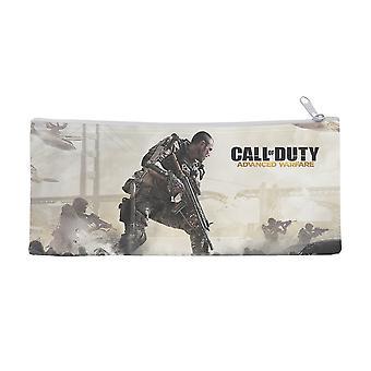 Call of Duty Advanced Warfare Pen Case