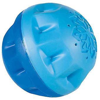 Trixie Erfrischender Ball (Hunde , Spielzeug und Sport , Bälle)