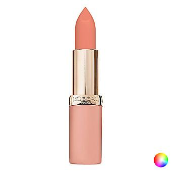Lipstick Kleur Riche L'Oreal Make Up (5 g)