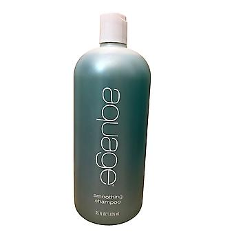 Aquage Seaextend Smoothing Shampoo 35 OZ