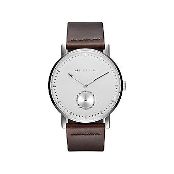 Meller Women's Maori 2B-1 Watch