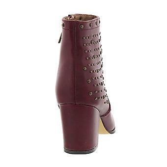 Michael Antonio Women's Meiko Ankle Boot