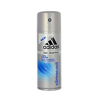 Adidas - Climacool Antiperspirant pro muže - 150ML