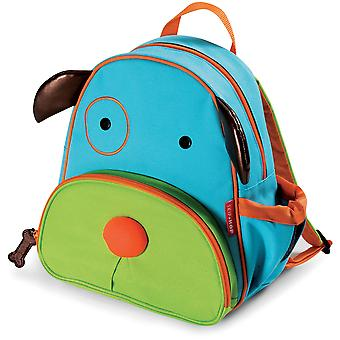 Skip Hop Zoo Little Kid Back Pack