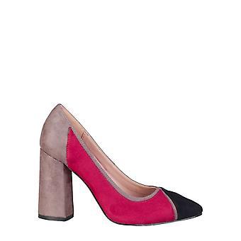 Shoes fontana 2.081527