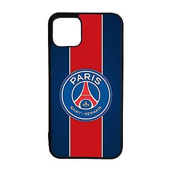 Paris Saint-Germain PSG iPhone 11 Pro Max Shell