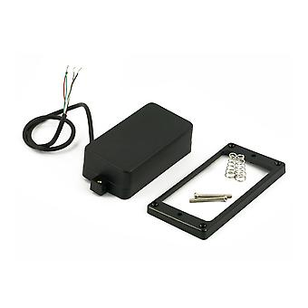 Kent Armstrong Grinder High Output Humbucker Pickup