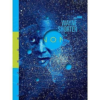 Wayne Shorter - Emanon [CD] USA import