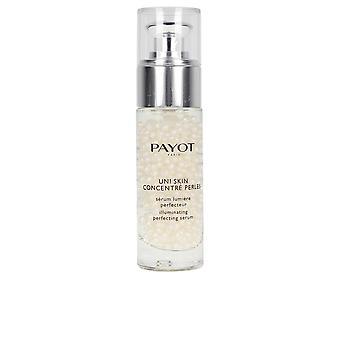 Payot Uni Skin Concentré Perles Sérum Lumière Perfecteur 30 Ml Unisex