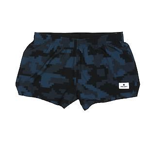 Saysky Kvinder & apos;s Camo Pace Shorts