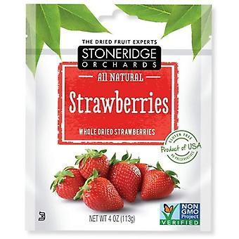 Stoneridge Orchards All Natural Strawberries