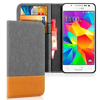 Mobilfordral Jeans for Samsung Galaxy J5 Magnet Mobile Phone Cover Phone TPU