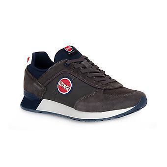 Fill 004 travis color sneakers fashion