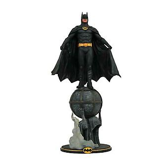 Batman 1989 Gallery PVC Statue