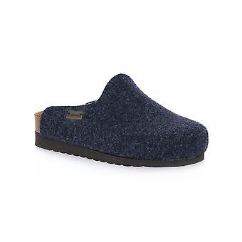 Grunland hola blauwe laarzen / laarzen