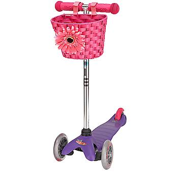 Micro Scooters Scooter Basket