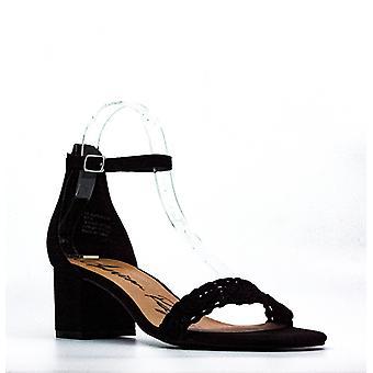 American Rag Cie | Brexley Microsuede Heel Sandals