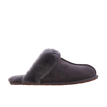 UGG Scuffette II 1106872NHT universal all year women shoes