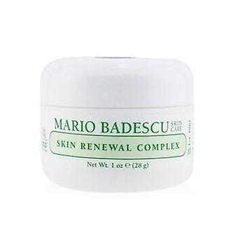 Skin Renewal Complex - For Combination or  Dry or  Sensitive Skin Types 29ml or 1oz