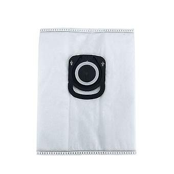 Vacuum Bags High Filtration Bag Dust Bag Set Replacement For Rowenta ZR200540