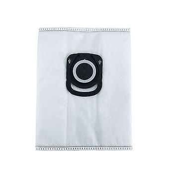 Vakuum poser høj filtrering pose støvpose sæt erstatning for Rowenta ZR200540