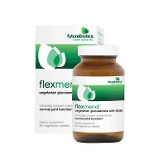 Futurebiotics Flexmend, 90 Vtabs