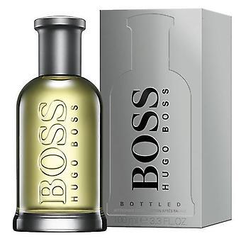Hugo Boss Bottled Aftershave 100 ml
