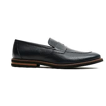 Shoes Blue Cerruti 1881 men