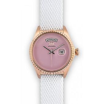 Marco mavilla watch color block edition ve1qrr201