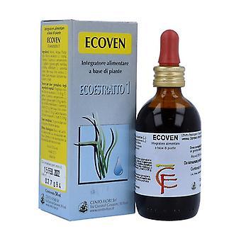 Ecoven 50 ml