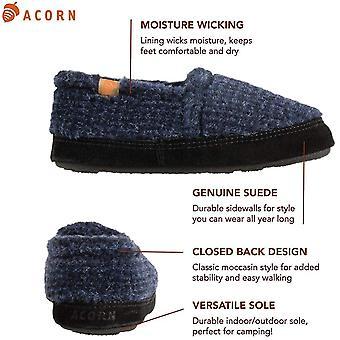 Acorn Bambini Moc Slipper