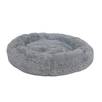 Dognuts - Ultimate Comfort Calming Pet Bed