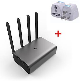 Mi Wireless Router Pro 5g Wifi System App Control Home Wifi Repeater